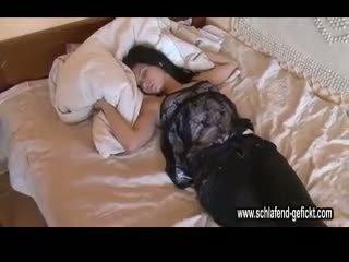 酔った, 睡眠, ティーン