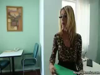 ベスト 現実 見る, フェラチオ, 素晴らしい av女優 理想