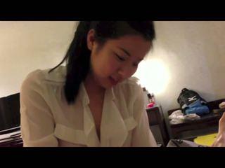 China trưởng thành 1: miễn phí mẹ tôi đã muốn fuck độ nét cao khiêu dâm video 26