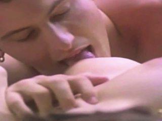 najlepsze milfs ładny, gorące hd porno ładny, najlepsze cougars nowy