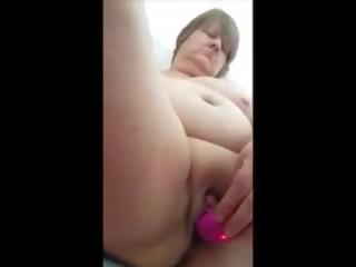 giocattoli del sesso, docce