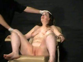 tortura, bdsm