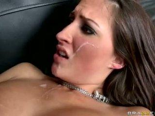 hardcore sex topplista, big dick kul, fria stora kukar ni