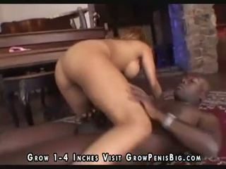 anal, creampie