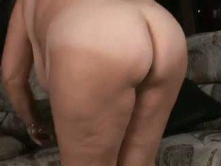nice big boobs porno, hottest bbw fucking, matures porn