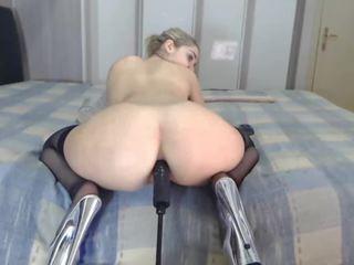 sex mashine la dracu anal fata, gratis anal la dracu hd porno f3