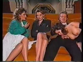 Tęsknić francia 1991