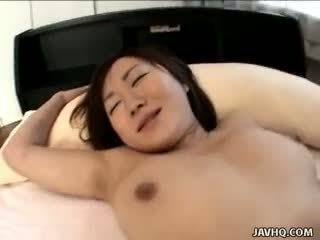 brunette most, blowjob online, ideal amateur