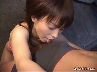 najlepsze blow job prawdziwy, japoński więcej, ty obciąganie zobaczyć