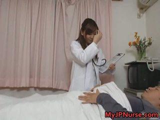 Jaapani tüdruk having seks tasuta videod