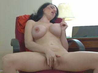 Mėgėjiškas suaugę bigtit mama alkanas šūdas šūdas: nemokamai hd porno 0c