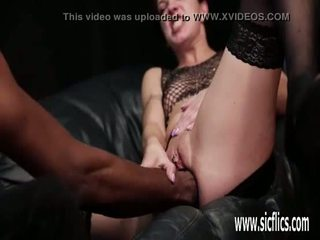 squirting, orgasm, piss