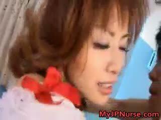 japoński, fetysz ładny, najbardziej włochaty