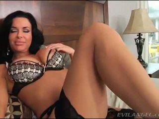 blowjob, boobies ideal, hooters online