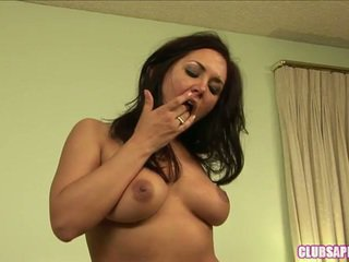 real pussy licking real, babes, lesbian