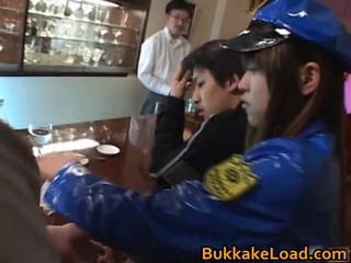 Asuka sawaguchi simpatiska aziāti aktrise