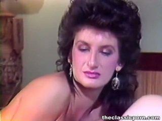ハードコアセックス, フェラチオ, ポルノ女優