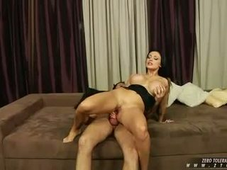 store pupper, babes, anal