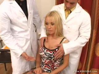 bruneta více, nový double penetration, nejžhavější velká prsa více