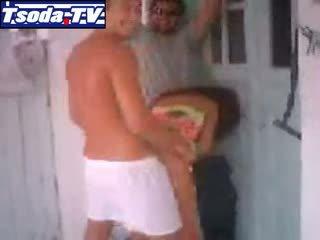 Greek Amateur Porn