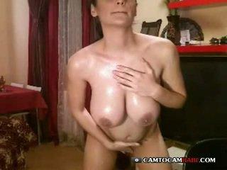 girls, webcam, masturbate