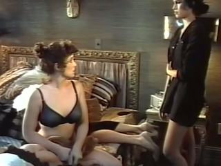 cumshots, sexo grupal, vintage