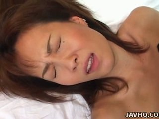 sexe hardcore, pipe, gros seins