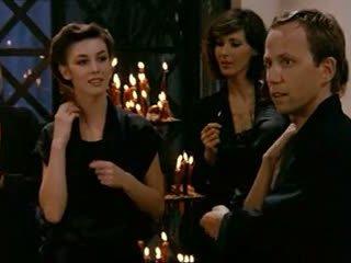Emmanuelle 4 1984 su sylvia kristel ir marylin jess