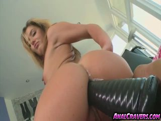 blowjobs great, hottest anal, see hardcore