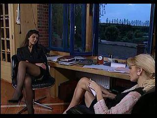 סקס maids: חופשי משובח & צרפתי פורנו וידאו 5a