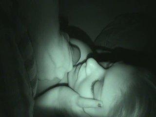 Lacey κοιμώμενος/η