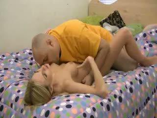 Aimee addison having bayan at porno casting
