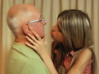 Gina gerson xưa đàn ông văn phòng quái - khiêu dâm video 291