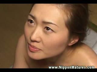 japanese, cougar, exotic, oral, mama, oriental