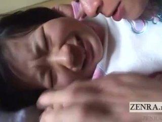 日本 女子生徒 licked すべて 以上 english subtitles