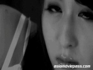 Novo japonsko bukkake facials shows v japan