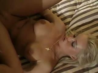 Silvia saint - double anal penetration