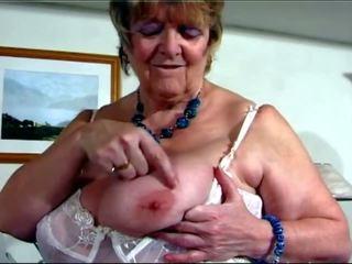 جميل المرأة الجميلة كبيرة جدة فيد, حر جميل جدة الاباحية فيديو