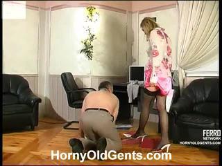 hardcore sex, blowjobs, marr në gojë karin