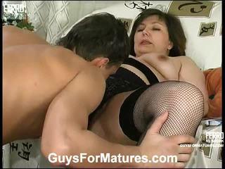 brunetka, hardcore sex, trudno kurwa