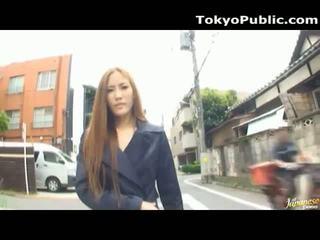 realitet, japonisht, publik