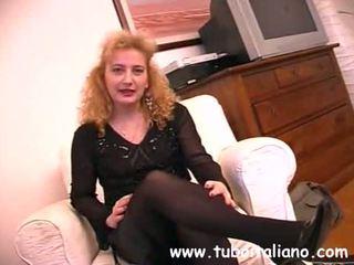 Itaalia küpsemad perses matura italia