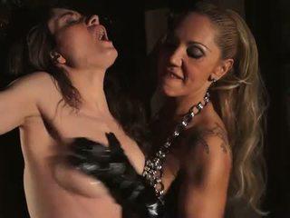 Hot G Vibe: Horny milf using hotgvibe ...