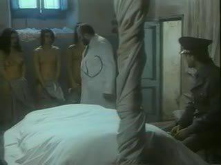 porno, italienisch, anita