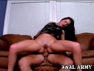 брюнетка, hardcore sex, свирки