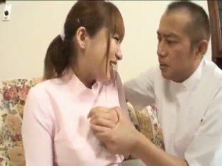 japanese, big tits, asian girls